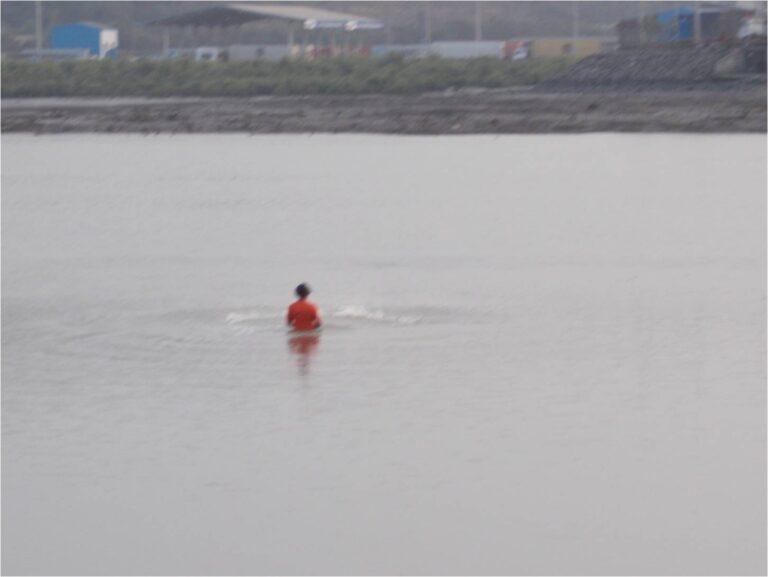 TAPESTRY project, Koli fishers photovoice: Picture 26